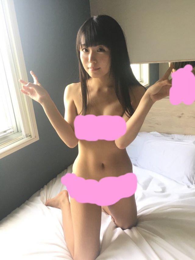 sukumizu51