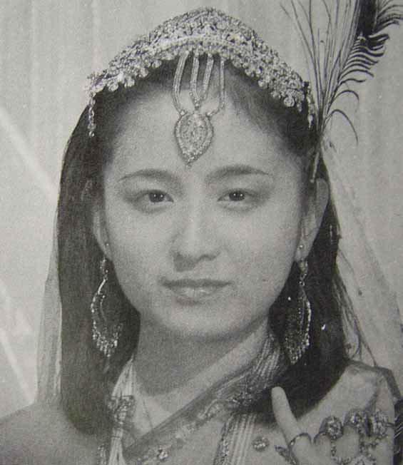 asaharasyoukou39