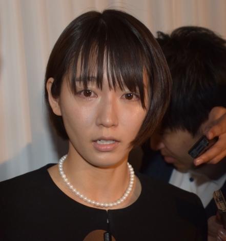 yosiokariho981