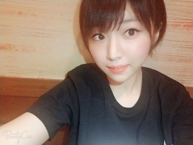 matumotonanami451