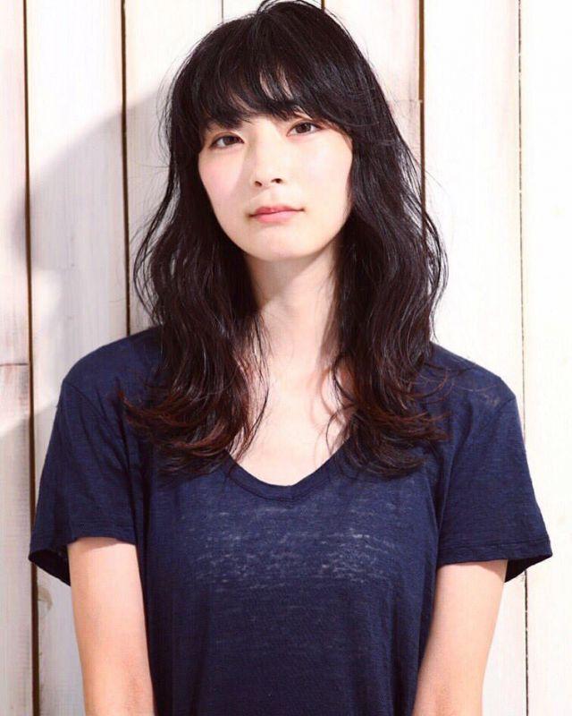 hatyuurui1