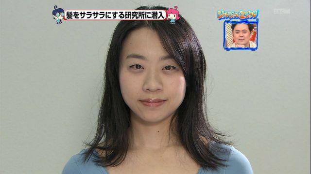 itouasako1
