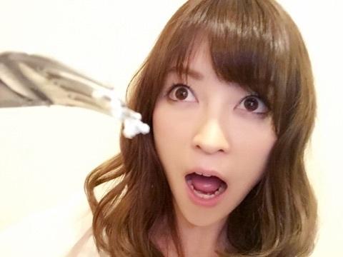 yosizawahitomi0