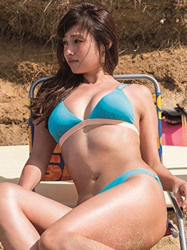 fukadakyouko1
