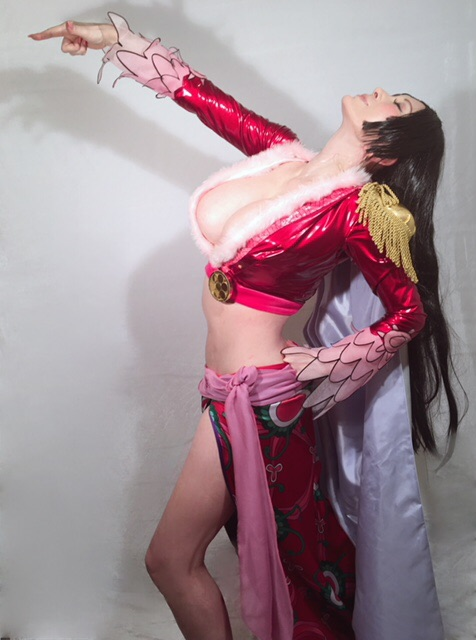 kanoumika4