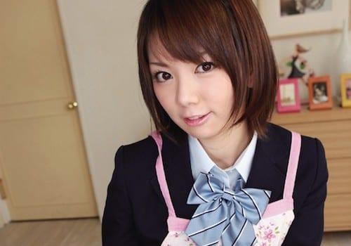 nozomimayu0