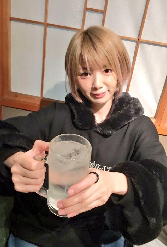 nozomimayu161