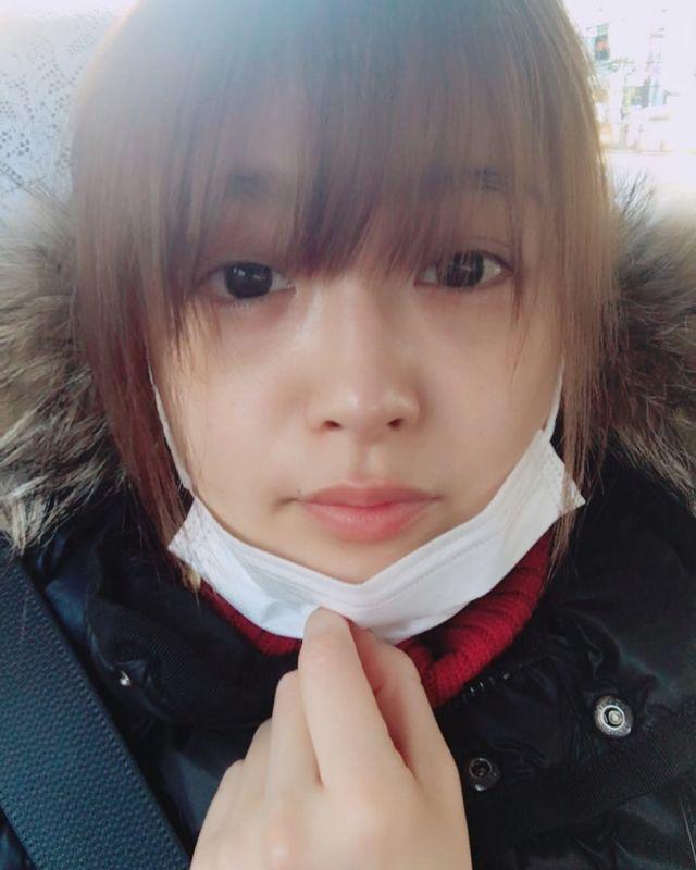 suzukinana931