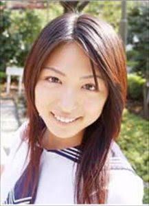 kawamurayukie991