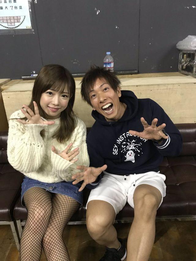 sakuramana81