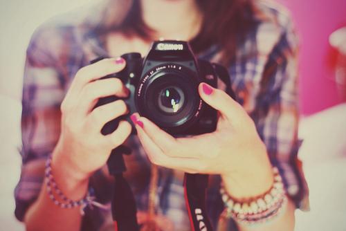 camera12