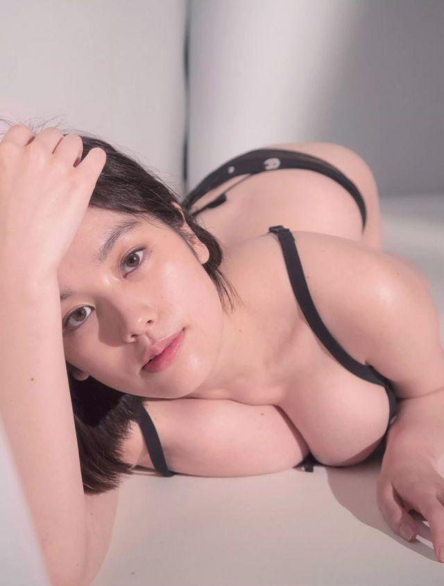 kakeimiwako15