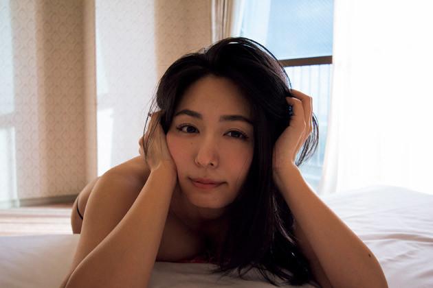 kawamurayukie0