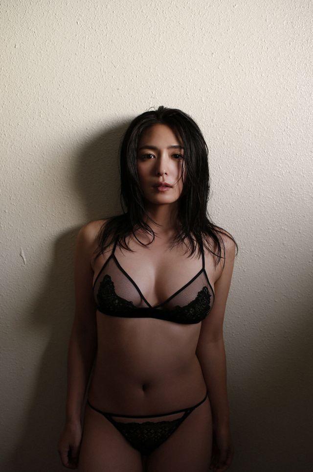kawamurayukie362