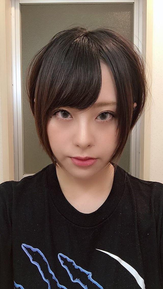 sugata2