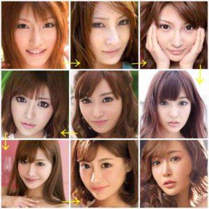 asukakirara12