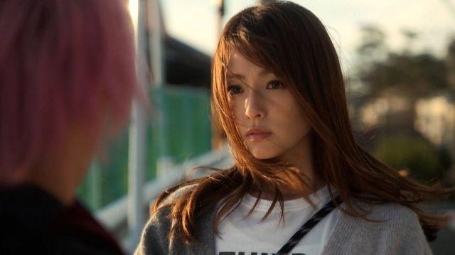 fukadakyouko16