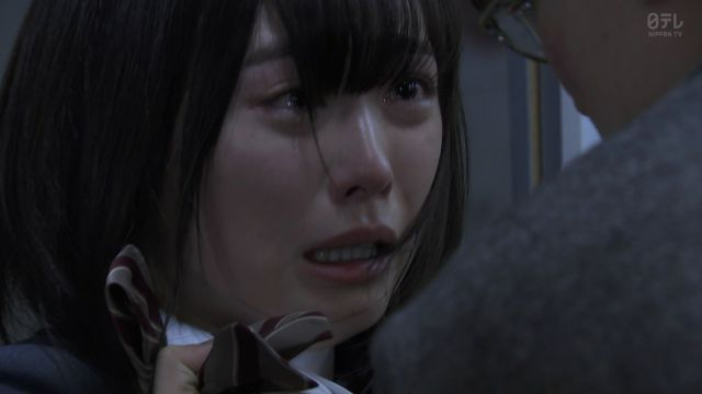 fukuharaharuka5