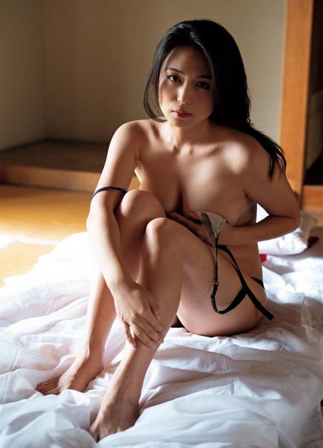kawamurayukie15