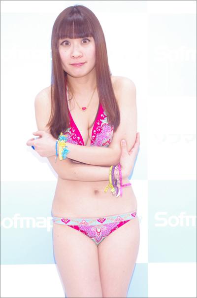 sofumappu5