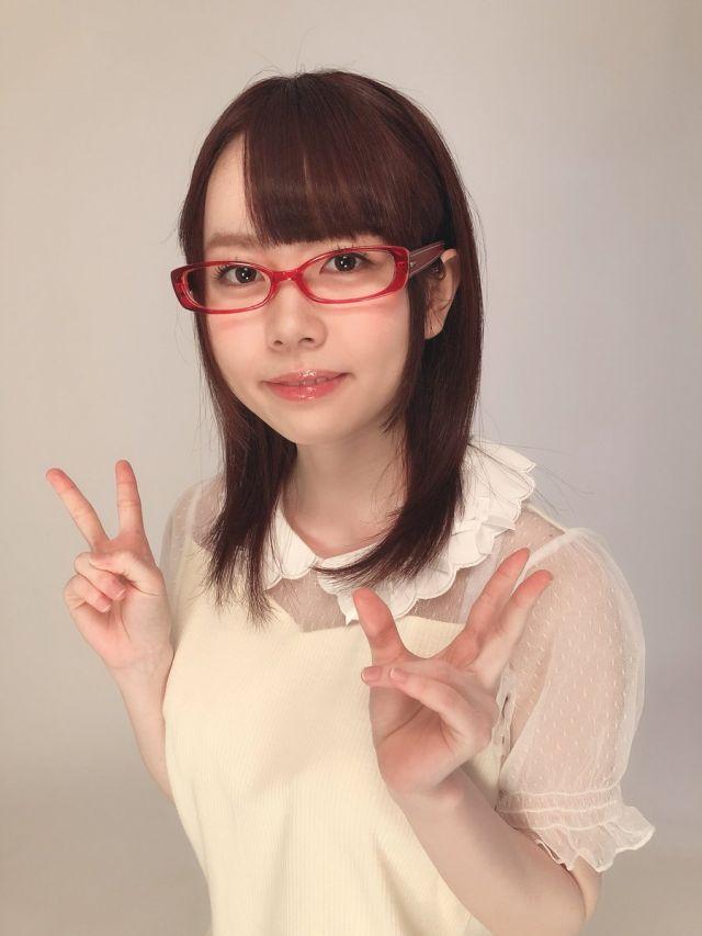 miurasakura111