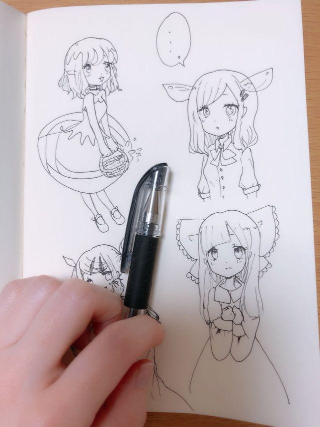 miurasakura371