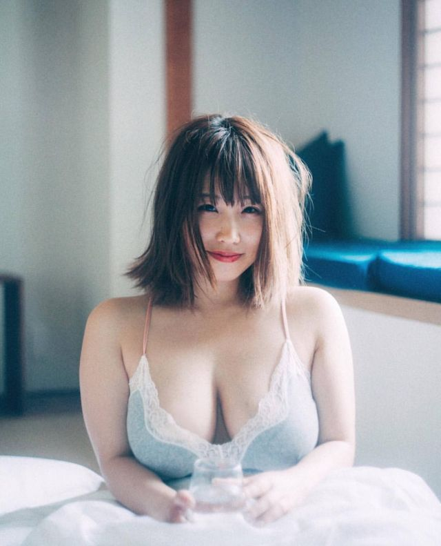 sex343