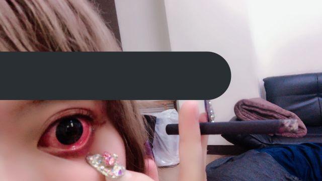 fuuzoku2