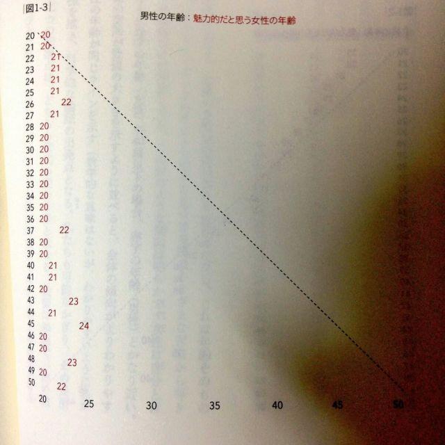 seiyoku31