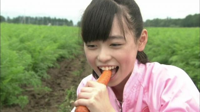 fukuharaharuka332