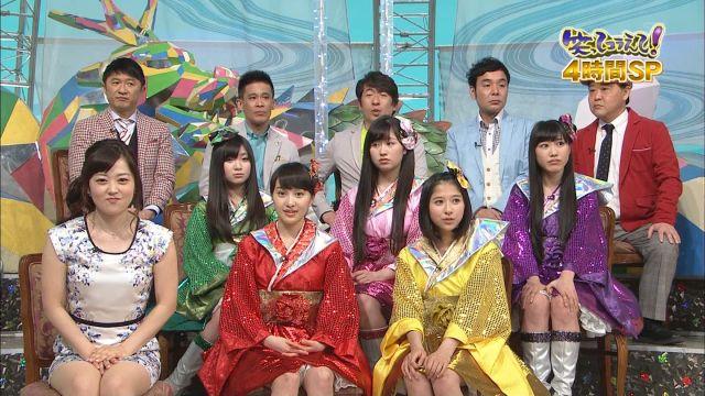 miuraasami531