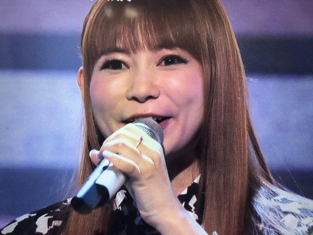nakagawasyouko12