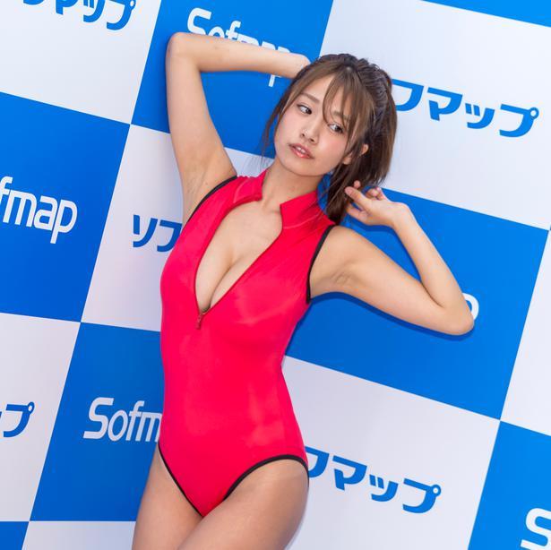 sofumappu425