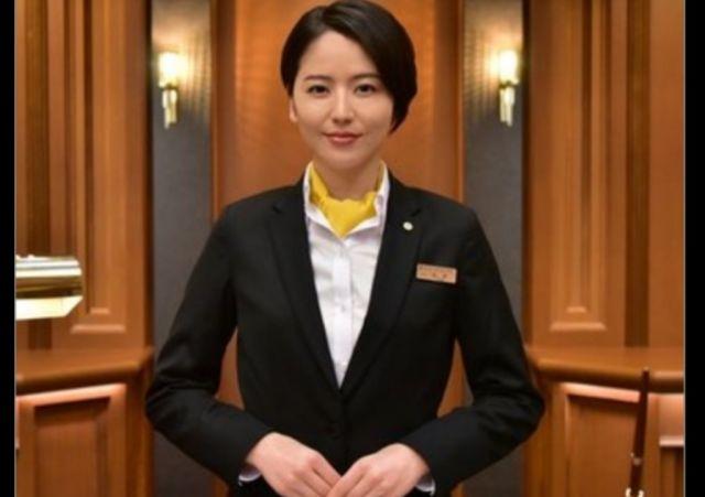 nagasawamasami361