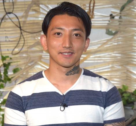 gotoumaki17