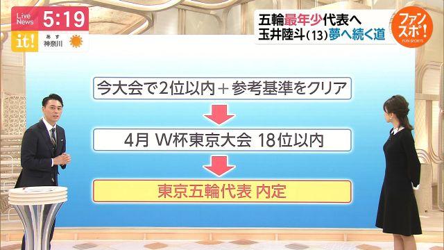 katouayako11