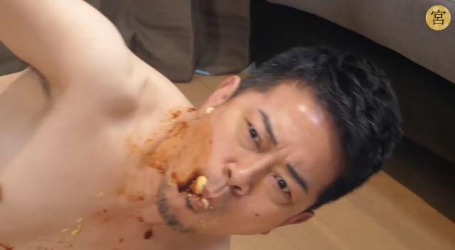 miyasako14