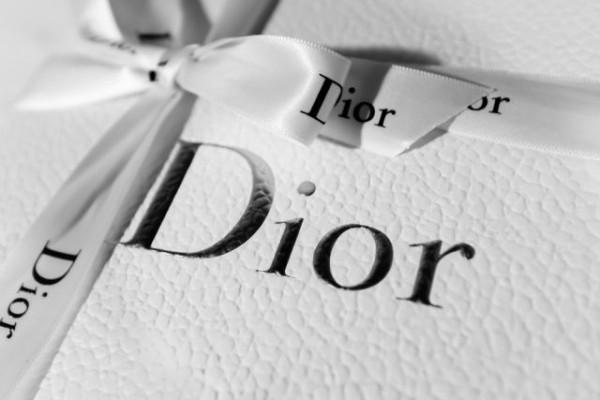 dior0