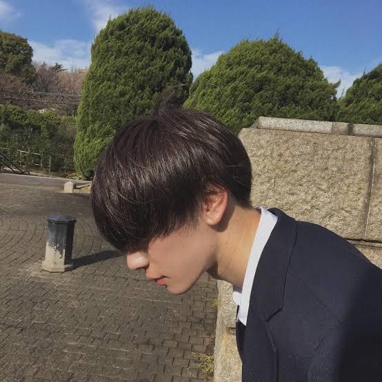 dannsikoukousei9
