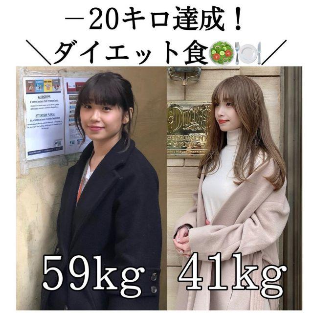 diet13