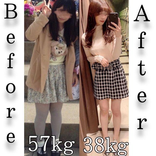 diet22