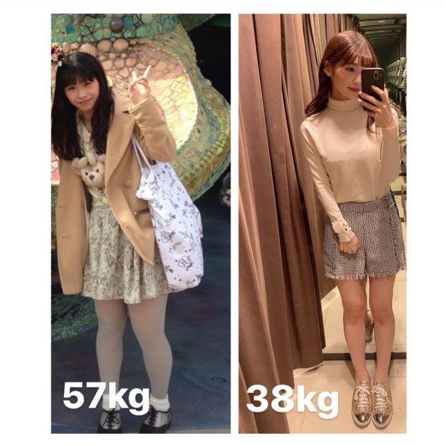 diet33