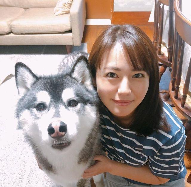 isoyamasayaka14