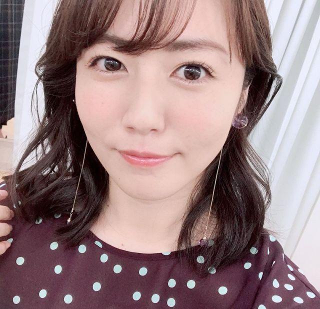 isoyamasayaka22
