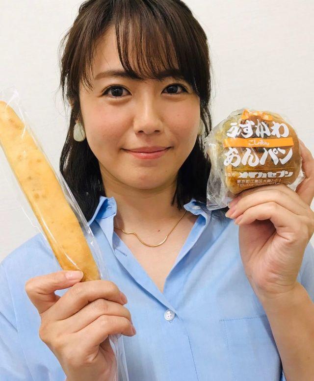 isoyamasayaka24