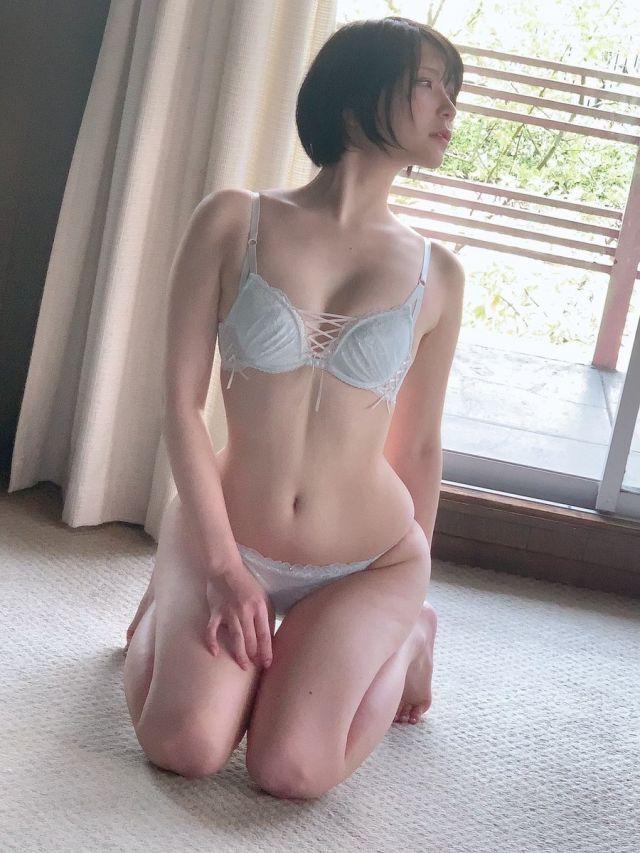 kosupure1