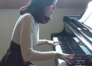 piano35