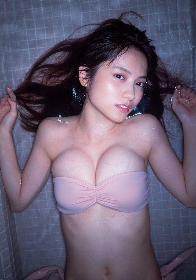 bikini381