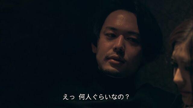 bokusa-272