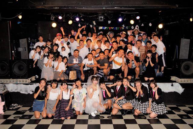 kyakusou35